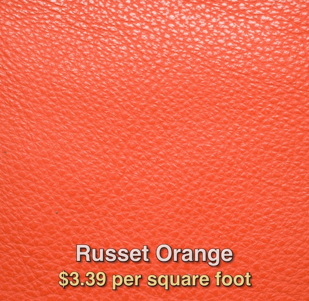 Russet Orange_web.jpg