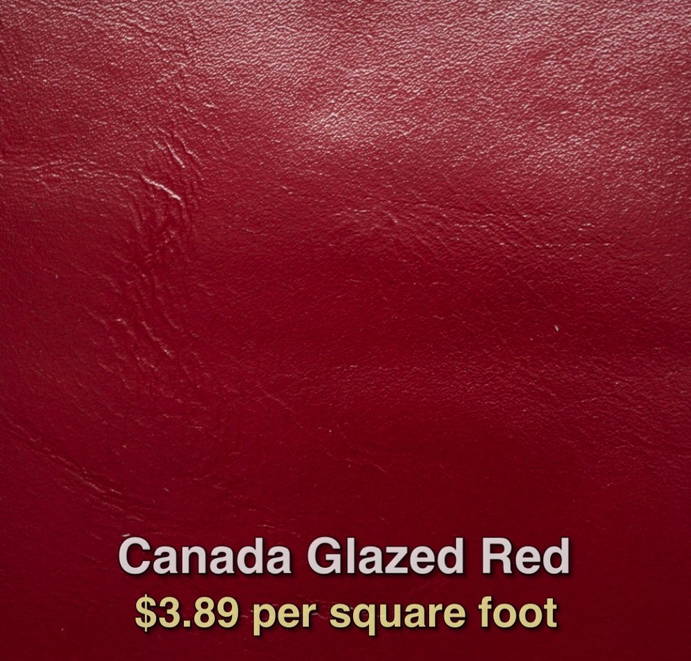 Canada Glazed Red_web.jpg