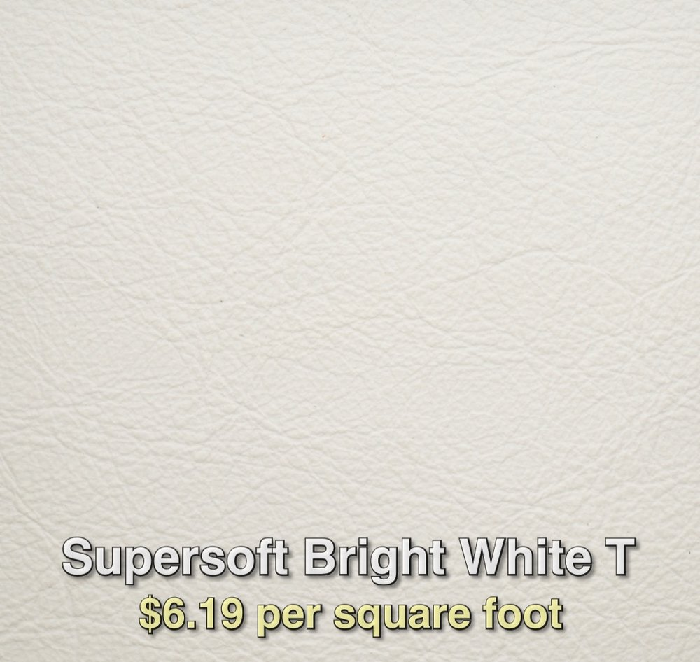 Supersoft Bright White T_web.jpg