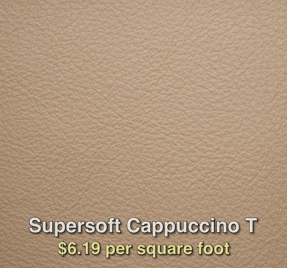 Supersoft Cappuccino T_web.jpg