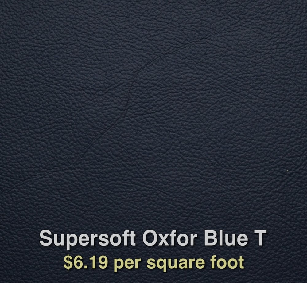 Supersoft Oxfor Blue T_web.jpg