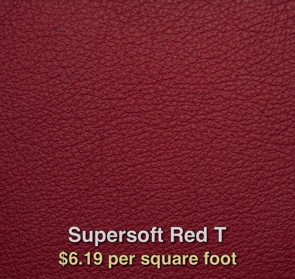 Supersoft Red T_web.jpg