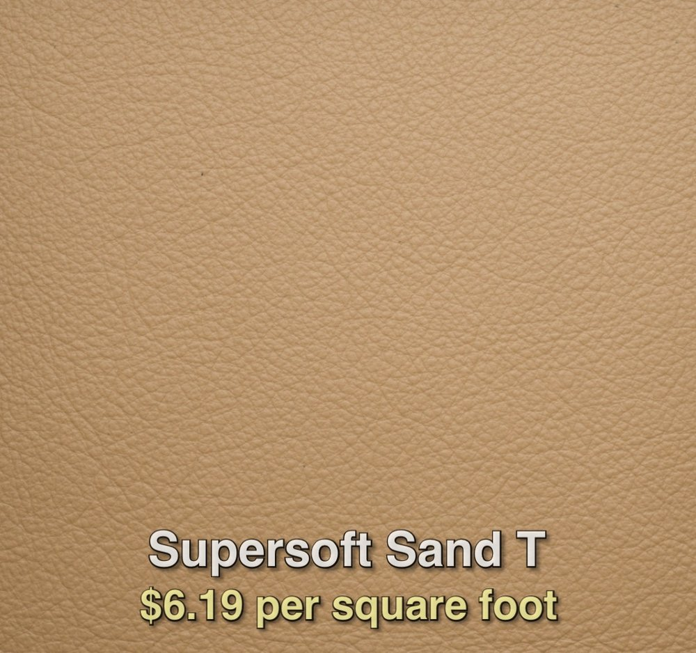 Supersoft Sand T_web.jpg