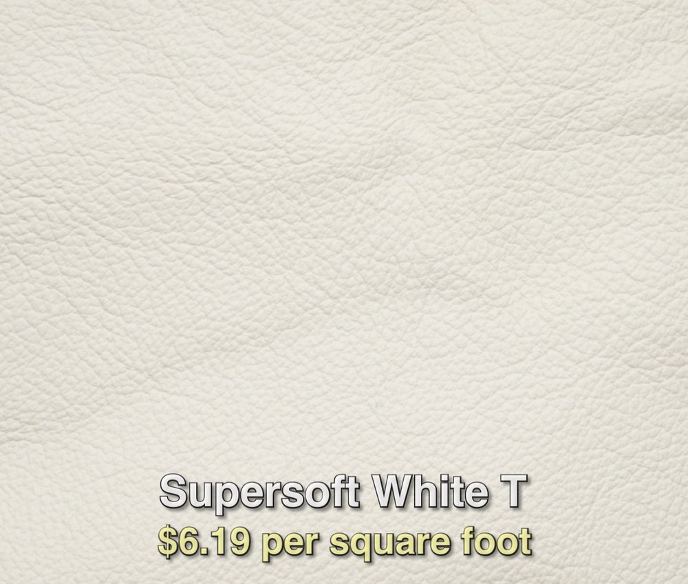 Supersoft White T_web.jpg