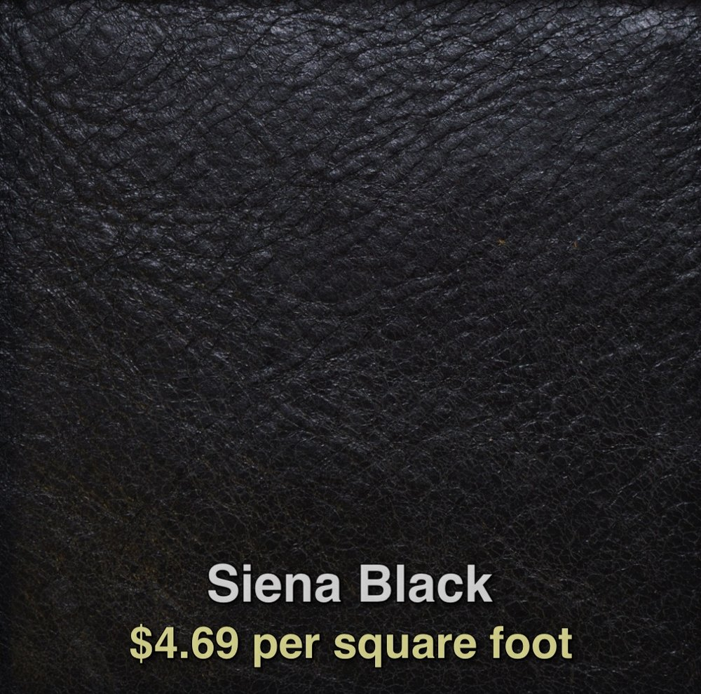 Siena Black_web.jpg