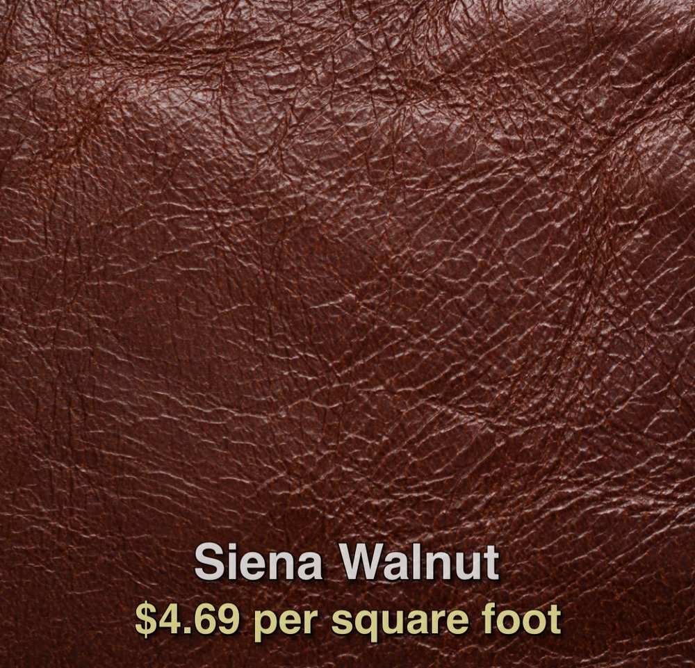 Siena Walnut_web.jpg