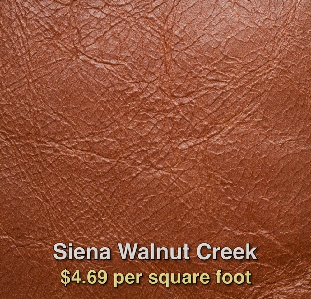 Siena Walnut Creek_web.jpg