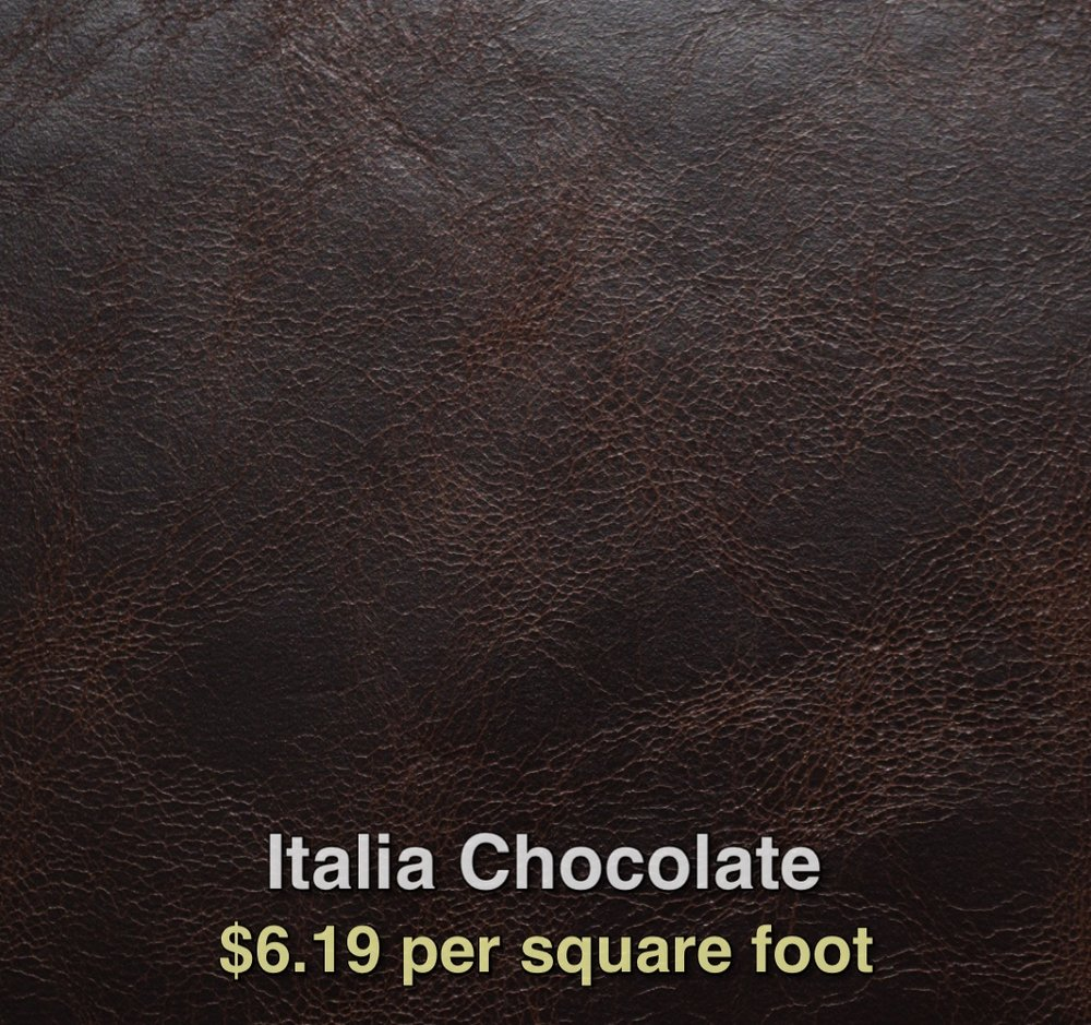 Italia Chocolate_web.jpg