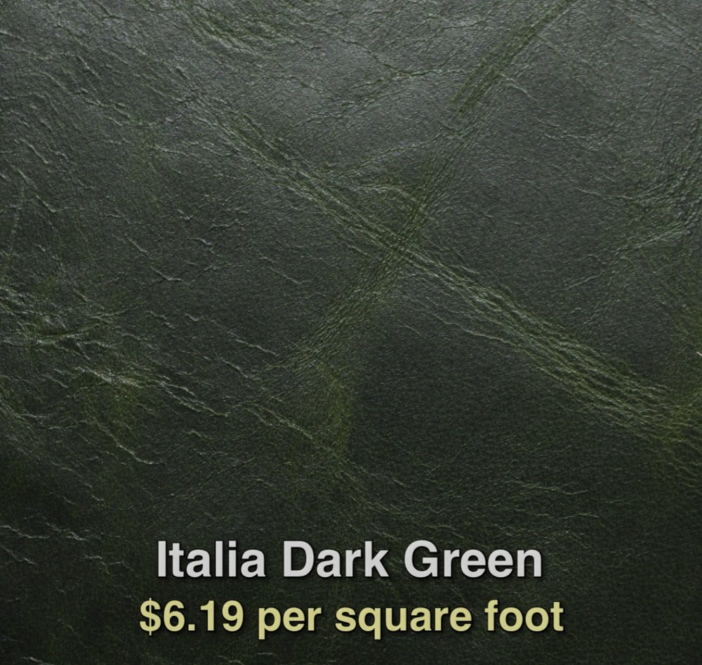 Italia Dark Green_web.jpg