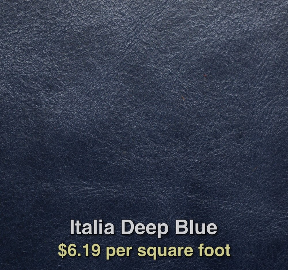Italia Deep Blue_web.jpg