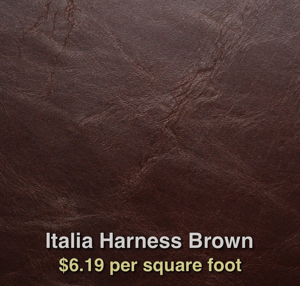 Italia Harness Brown_web.jpg