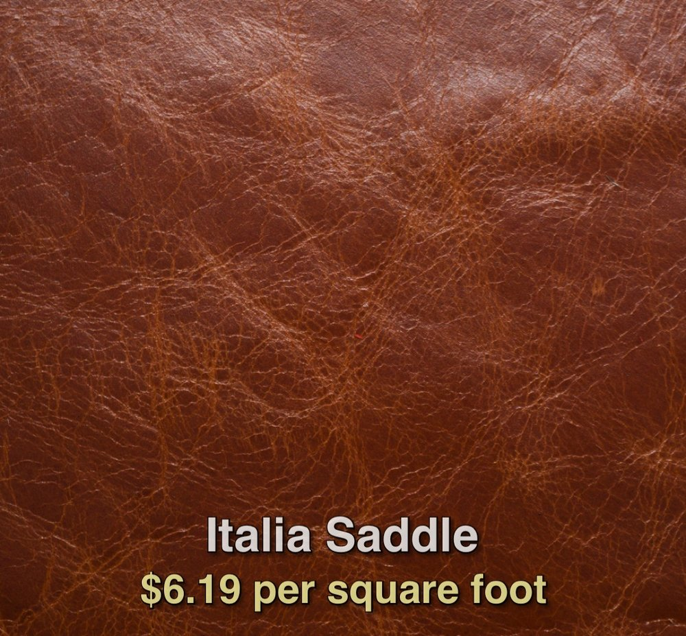 Italia Saddle_web.jpg