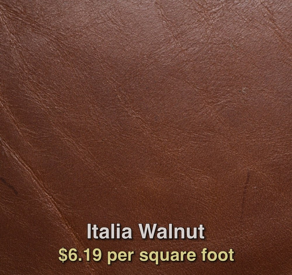 Italia Walnut_web.jpg