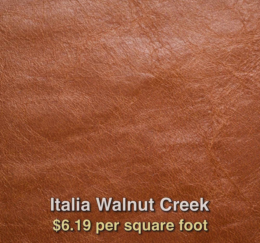 Italia Walnut Creek_web.jpg