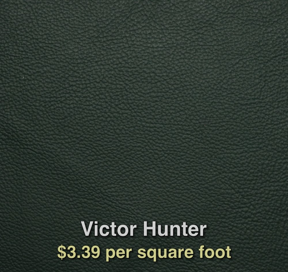 Victor Hunter_web.jpg