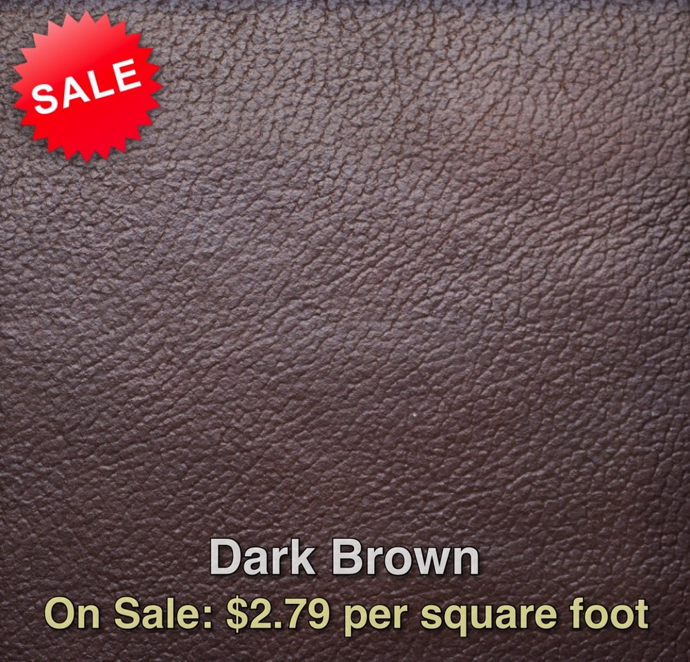 Dark Brown_web.jpg