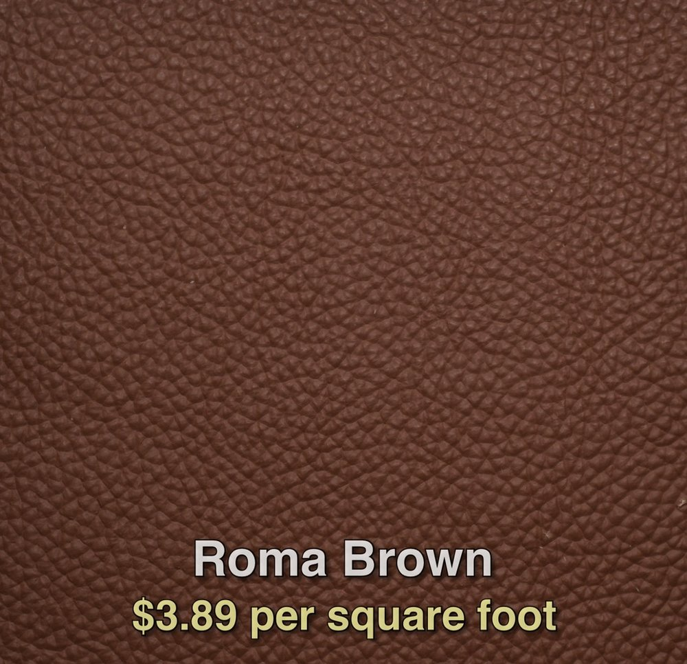 Roma Brown_web.jpg