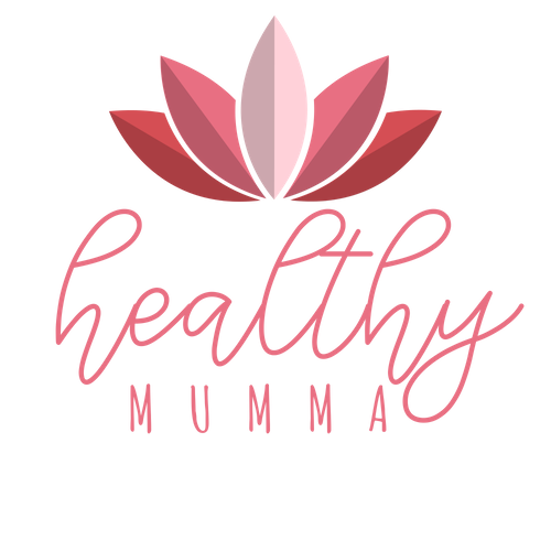 Healthy Mumma | Ottawa Pre & Postnatal Osteopathy, Athletic Therapy & Wellness