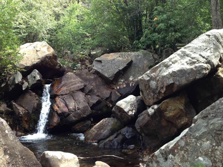 Big_Cottonwood_Canyon_08.jpg