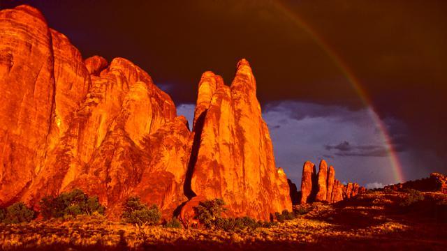 red_rainbow.jpg