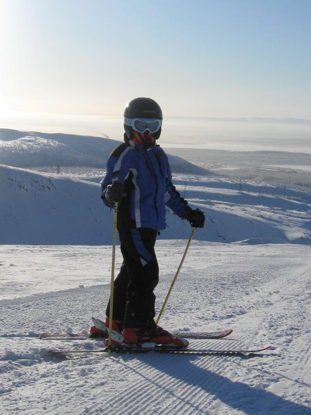 ski_child.jpg