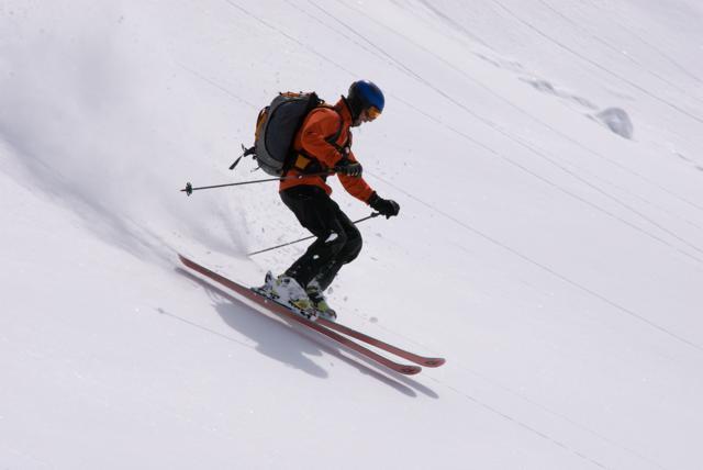 ski_pack.jpg