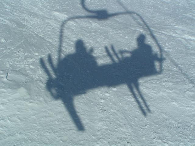 ski_shadow.jpg