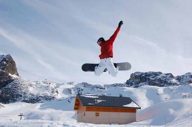 ski_slope.jpg
