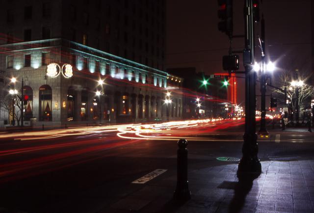 slc_nite_lights.jpg