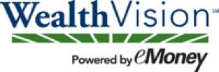 Wealth Vision