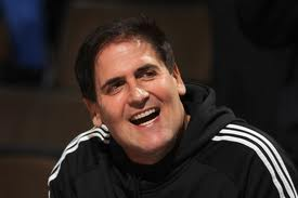 Mark-Cuban-zimbio.com_.jpg