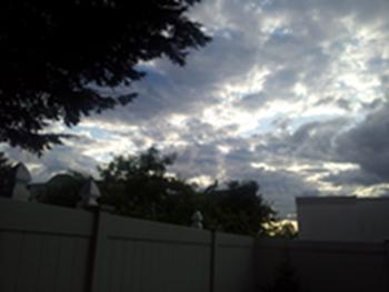 2012-06-25-19.35.49.jpg