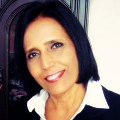 Safia Syed