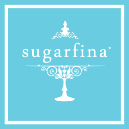 sugarfina-logo.png