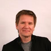 Dan Harden, Whipsaw