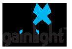 Gainlight-logo.png