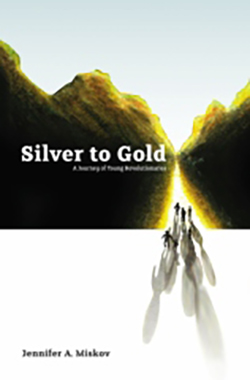 Silver-to-Gold.jpg