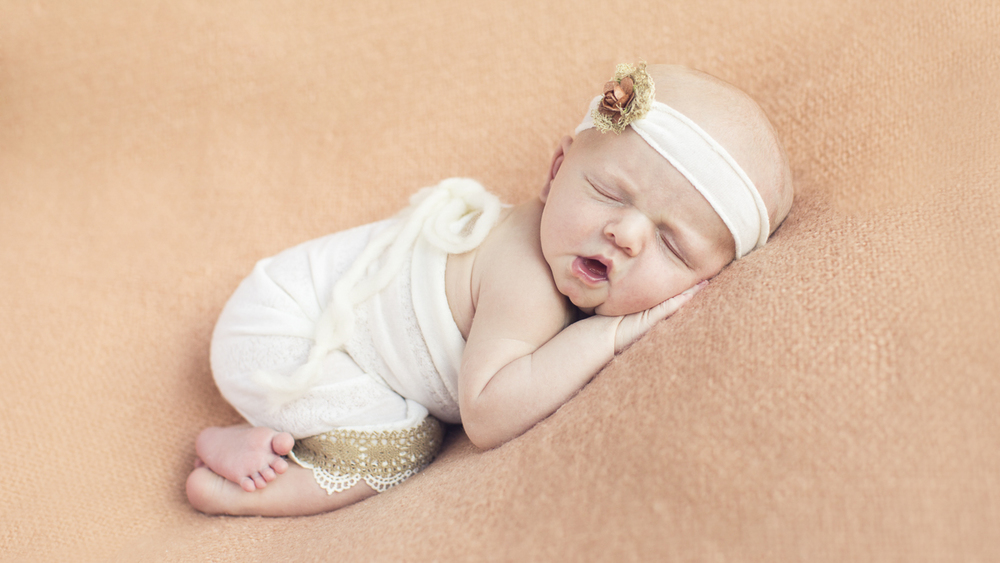 021 Oklahoma Newborn Photographer.jpg