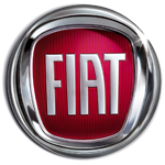 Fiat2.png