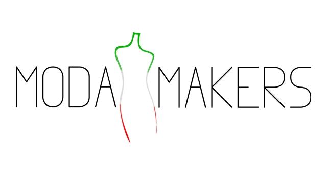 logo_modamakers_def640_344.jpg