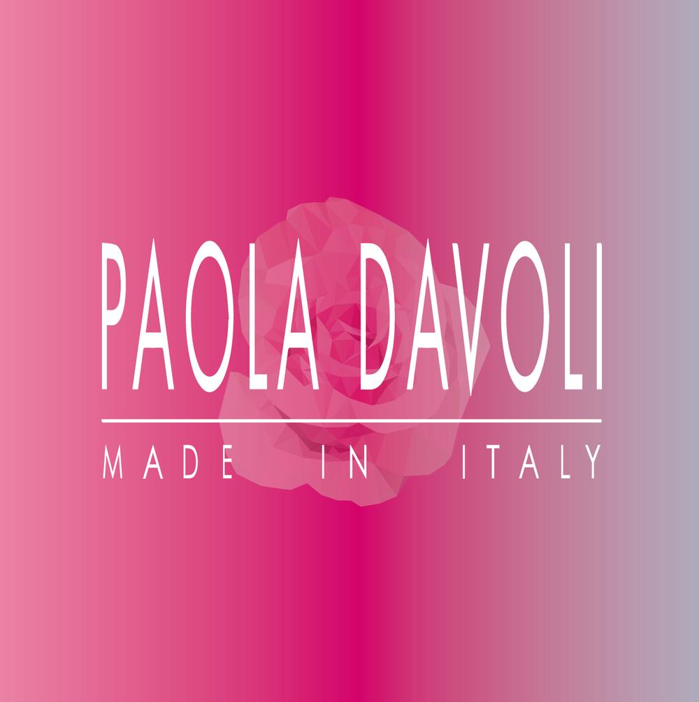 Paola Davoli - WEB-02.png