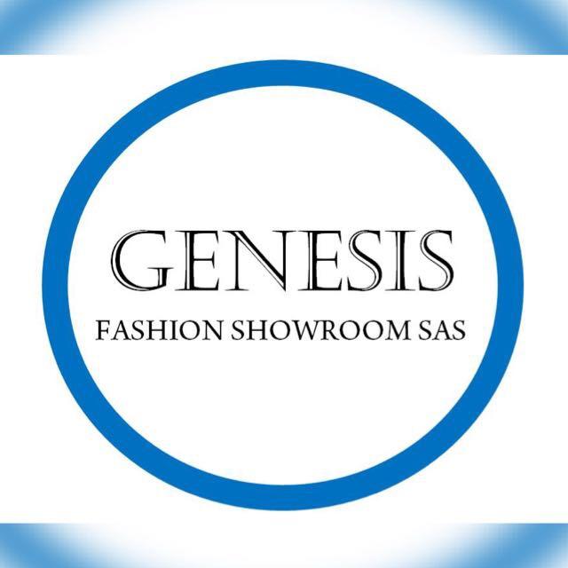 genesis_logo.jpg