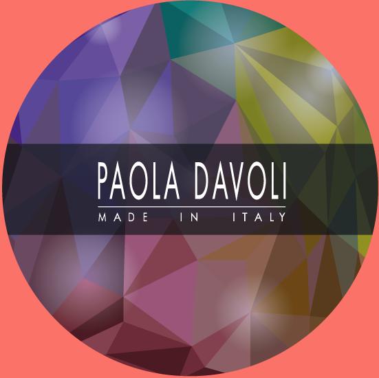 PAOLADAVOLI_LCORAL.png