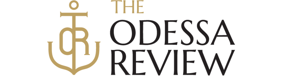 The Odessa Review Logo wide.png