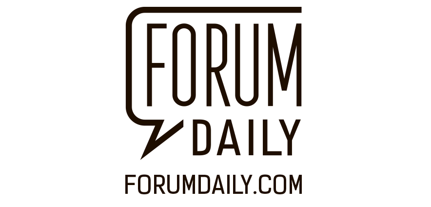 Logo_ForumDaily_black wide.png