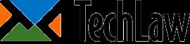 techlaw logo (2).jpg