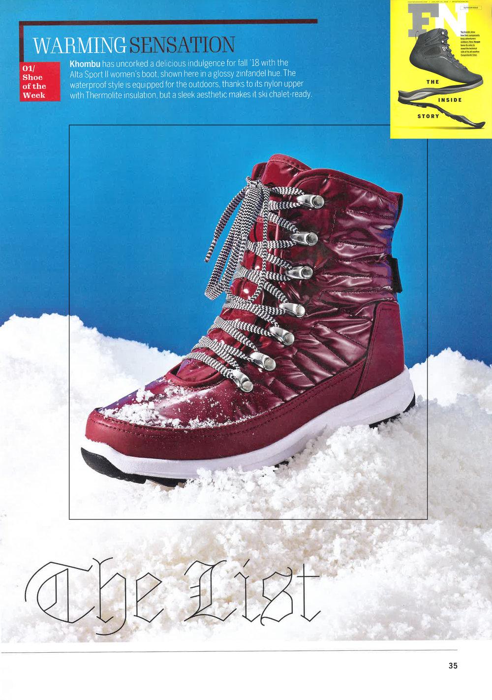Footwear News 1.22.18.jpg