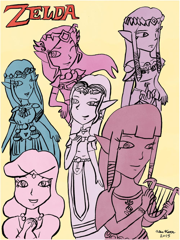 Zelda_cropped.jpg