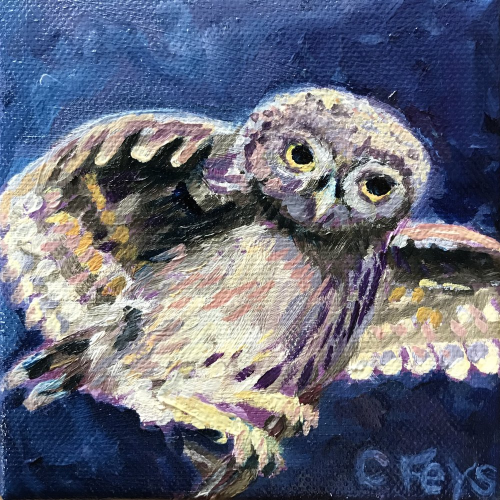 Owl-miniature2-2018.jpg