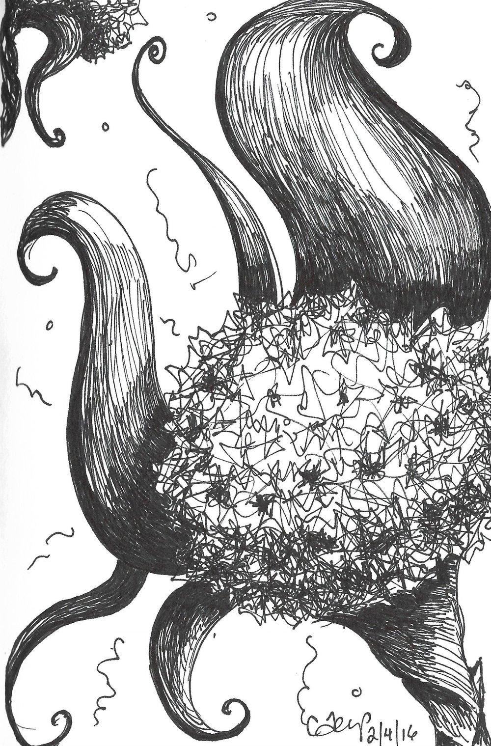 flower-close-illustration-scan.jpg